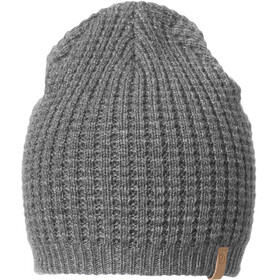 Fjällräven Structure - Accesorios para la cabeza - gris